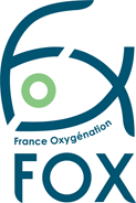 FOX AQUACULTURE FRANCE OXYGENATION